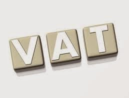 Luật sửa đổi, bổ sung một số điều về thuế hiệu lực 01/01/2015