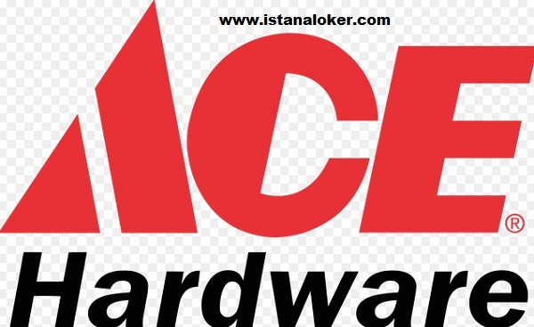 Recruitment Management Trainee PT ACE Hardware Indonesia