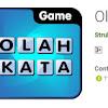 4 Game Android Permainan Kata Paling Seru Dan Mengasah Otak