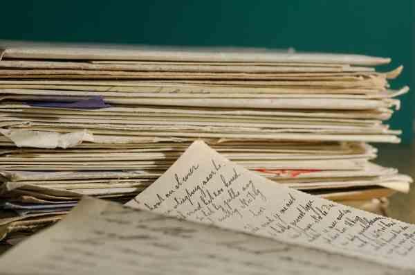 Surat Untuk Kemendikbud Terkait Full Day School Dari Kyai NU Trenggalek