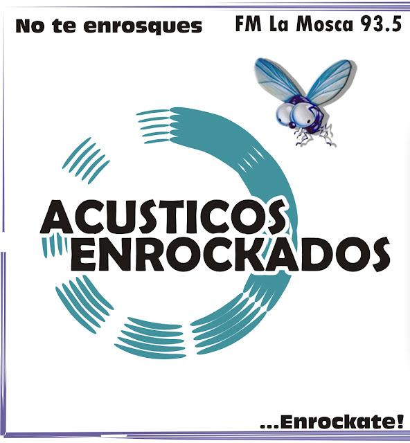 http://www.mediafire.com/file/9cf15cl7dkyqrk4/Acusticos+Enrockados.rar