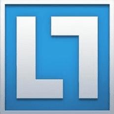 NetLimiter 4 Pro v4.0.67.0 Full version