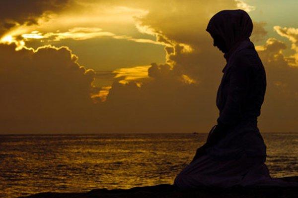 Begini Cara Menjadi Istri Yang Berkualitas Dalam Pandangan Islam
