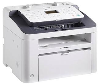 Télécharger Canon Fax L150 Pilote Pour Windows et Mac