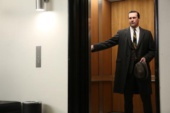 Vendedores - Para qué sirve un discurso de elevador