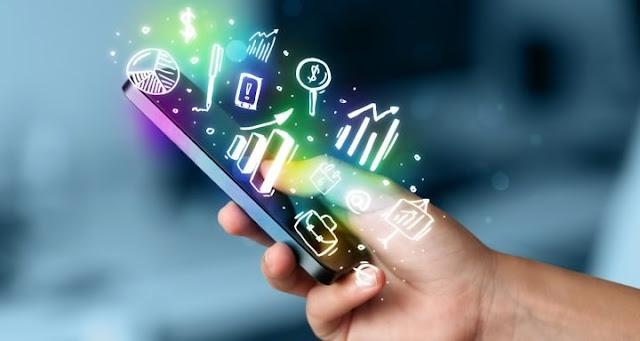 Mudahnya Bertransaksi Hanya dengan FinTech Aplikasi Android PayTren