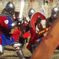 http://noobpatia.blogspot.com/2016/09/campeonatos-mundiales-de-lucha-medieval.html