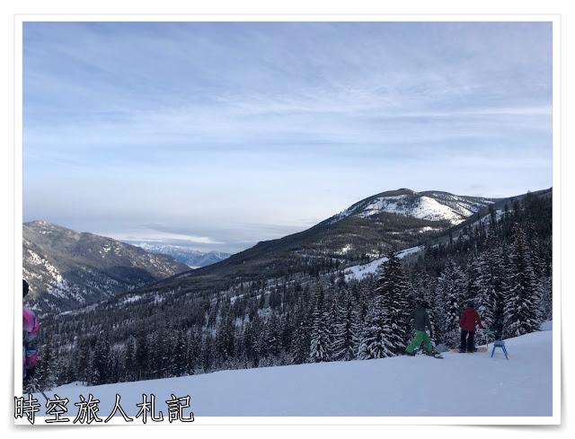 Panorama Mountain Resort 7