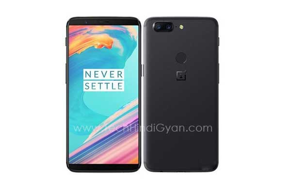 OnePlus 6 Coming Soon In India - Full Specifications And Price in India