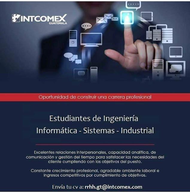 Guate Empleos IT: octubre 2017