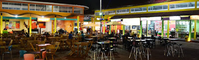akcayatour, Sengkaling, Travel Malang Semarang, Travel Semarang Malang, Wisata Malang