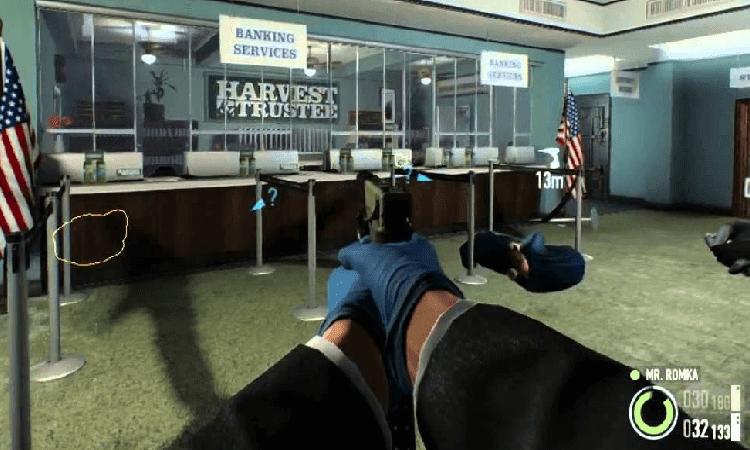 تحميل لعبة Payday 2 Career Criminal Edition