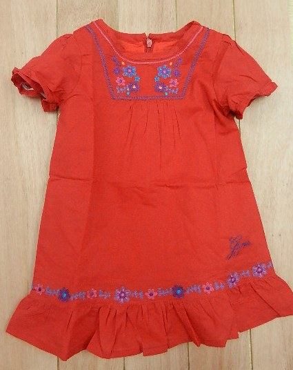 31d3b5de3d2 WHOLESALE BRANDED BABY CLOTHES - 1senses  READY STOCK..BUY NOW!