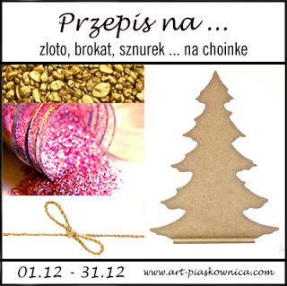 http://art-piaskownica.blogspot.com/2016/12/przepis-na.html
