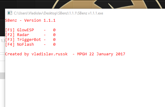 IKru3NsTz Mod: Steam Free Keys Generator v1 1 Steam Hack v1
