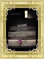 http://unpeudelecture.blogspot.com/2017/12/la-cave-de-natasha-preston.html