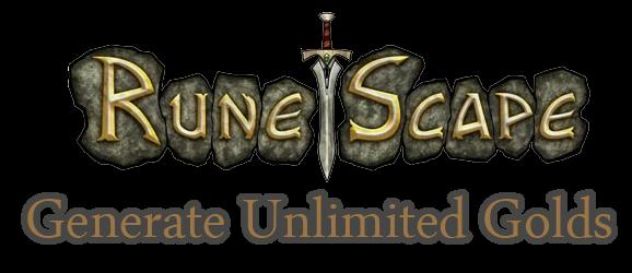 Runescape Pirater Premium Account Gold Generator