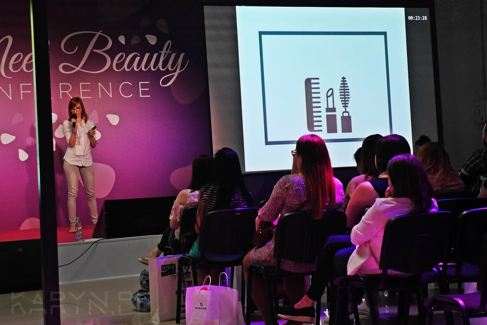 konferencja_meetbeauty_2017_beauty_days_karyn_blog_ptakexpo_22051718