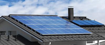 daftar harga solar cell murah