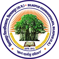 Bilaspur University Results 2018