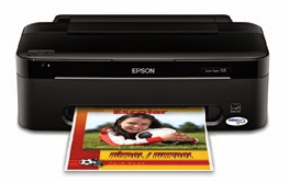 Epson T25 Printer Driver Download