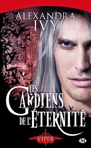 http://lachroniquedespassions.blogspot.fr/2014/07/les-gardiens-de-leternite-tome-2-viper.html