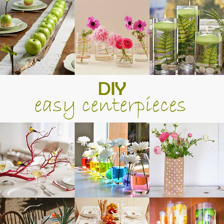 https://www.ohohdeco.com/2014/06/diy-monday-centerpieces.html
