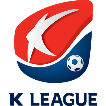 Informasi Lengkap K League 1 Korea Selatan 2019, Jadwal Pertandingan K League 1 Korea Selatan 2019