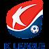 Daftar Klub Sepakbola Profesional di Korea Selatan