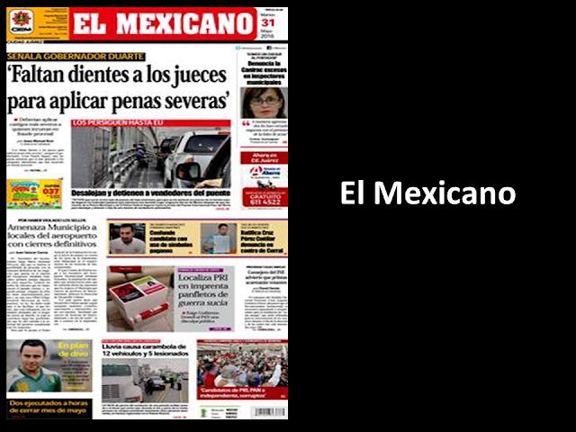 http://www.oem.com.mx/elmexicano/