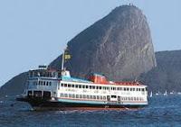 Viaggio alla scoperta di Rio de Janeiro!! (guida e informazioni utili)