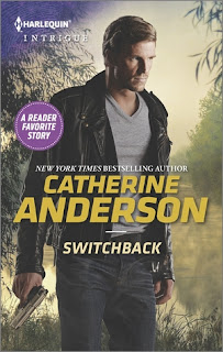 https://www.goodreads.com/book/show/25110797-switchback