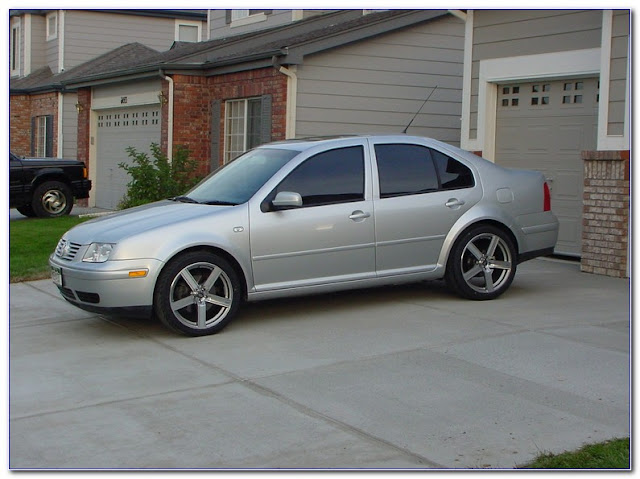 How Much Is It To TINT 2 Car WINDOWS