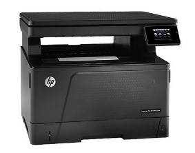 HP LaserJet Pro 400 M435nw MFP