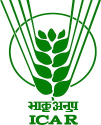VPKAS Recruitment 2019 www.vpkas.icar.gov.in Young Professional-I, II, Project Assistant, SRF – 6 Posts Last Date 09,10-07-2019 – Walk in