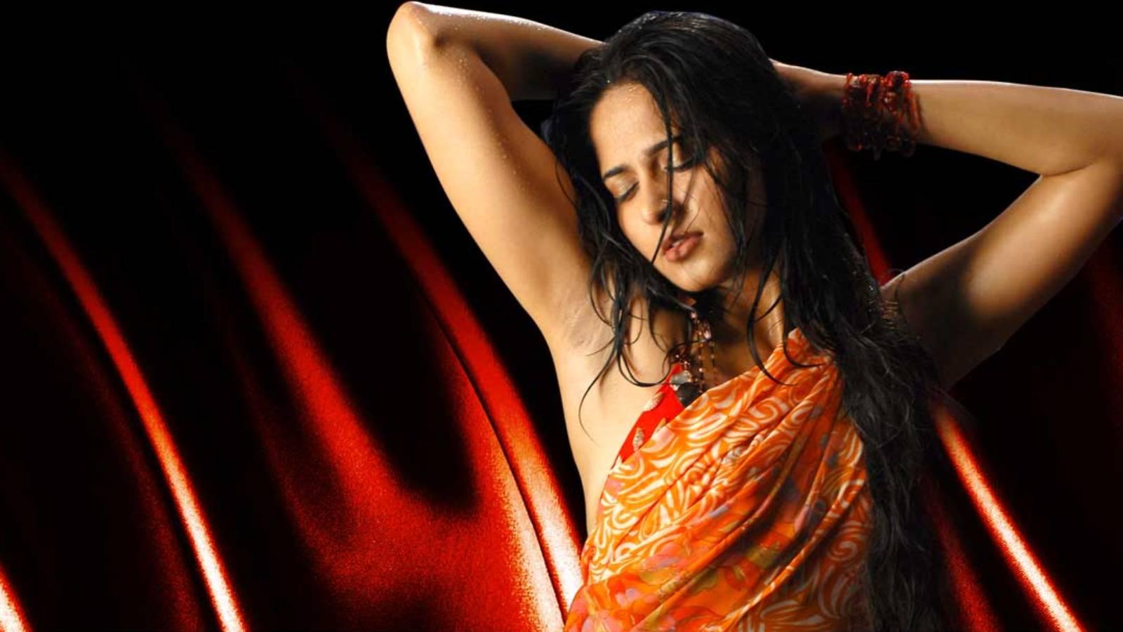 Indian Music Hindi Wallpapers-3062