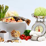 Cara Diet Keto diet rendah karbohidrat