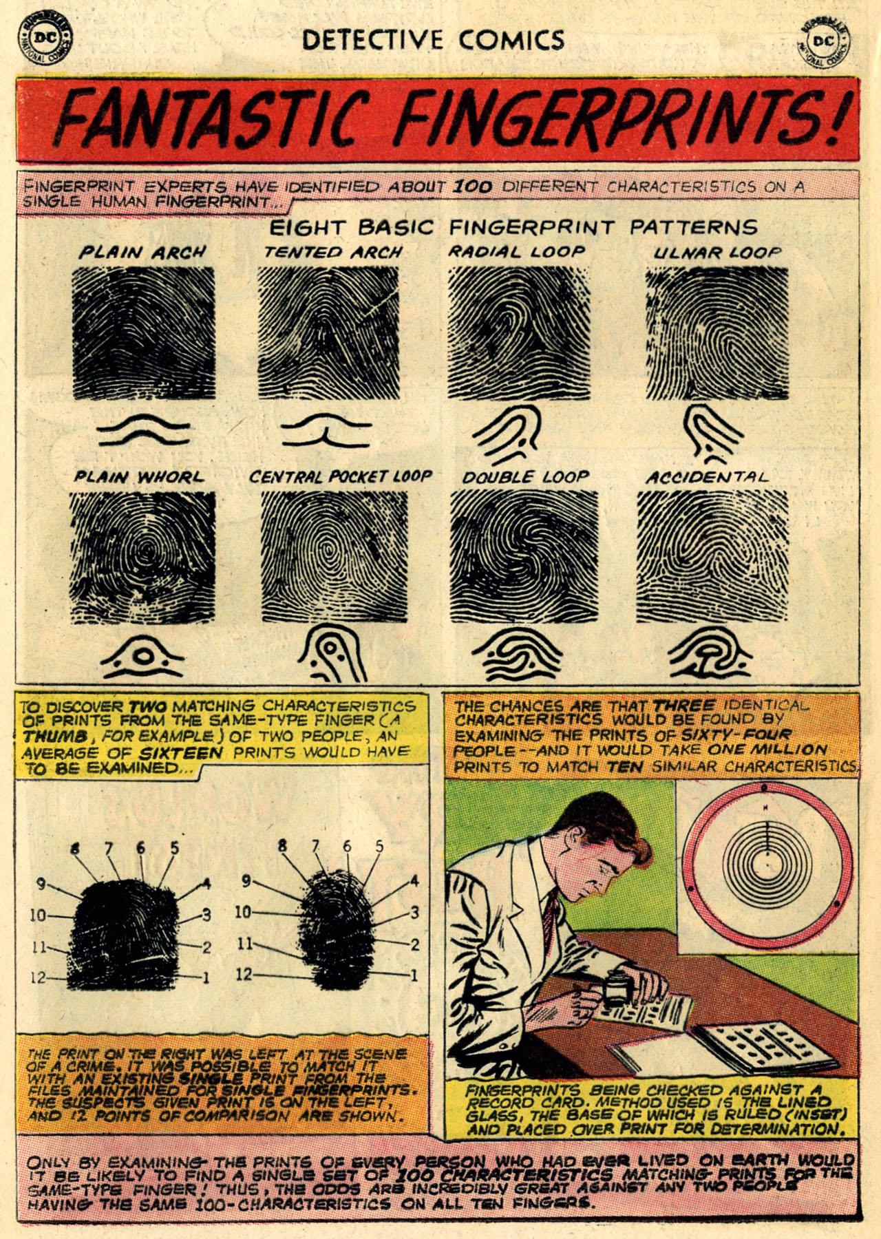 Detective Comics (1937) 327 Page 19
