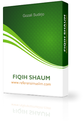 PANDUAN PRAKTIS FIQIH SHAUM | Download PowerPoint