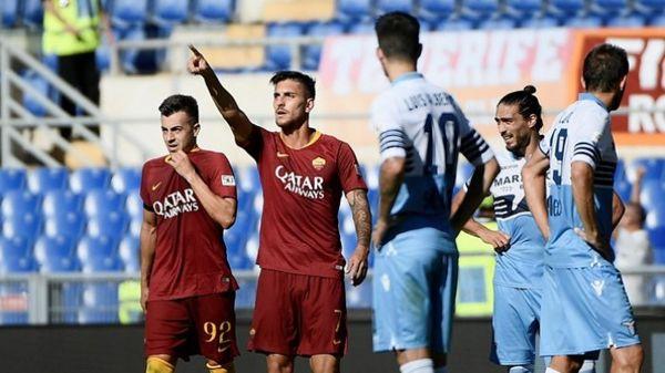 Prediksi Bola AS Roma vs Empoli 12 Maret 2019 Terbaru