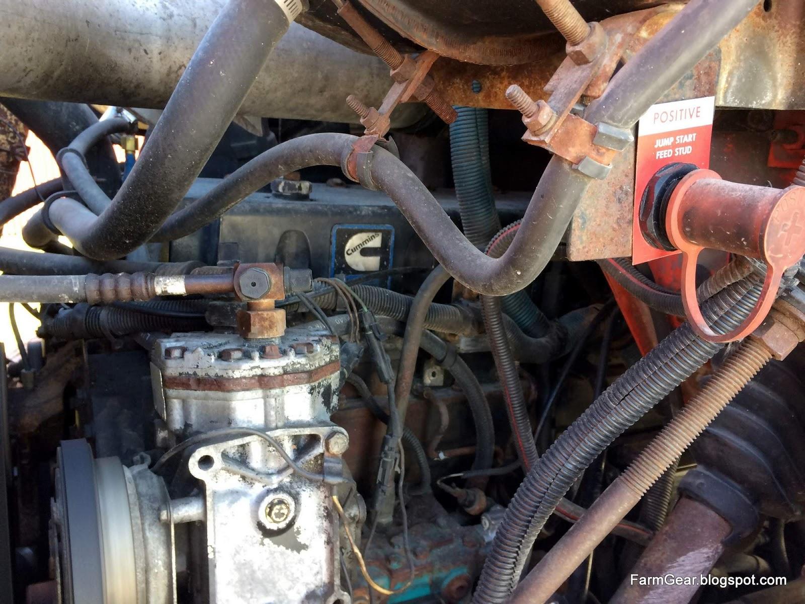 Engine hoist for sale wa 2018 dodge reviews for Craigslist tri cities wa farm and garden