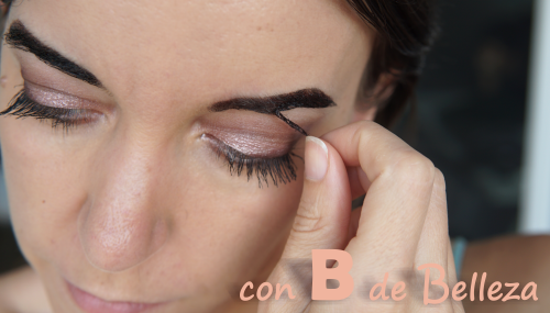 Tattoo brow Maybelline