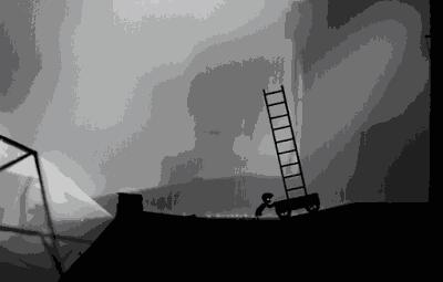 Limbo Apk Terbaru