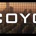 Video   Coyo – Ziwafikie    Download Now