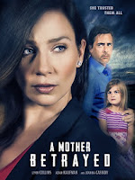 A Mother Betrayed (2015)
