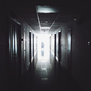 hallway, hospital, medical, work, office, interiors, corridor, healthcare, clinic, health, medicine, care, empty, indoor, people, room, treatment, hall, doctor, floor, person, patient, clean, workplace, adult, nobody, modern, profess