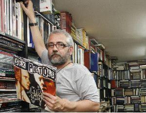 Amadeo Y Luisi Jacuzzi.Poetas Siglo Xxi Antologia Mundial 20 000 Poetas Editor
