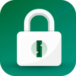 lock apps,unlock