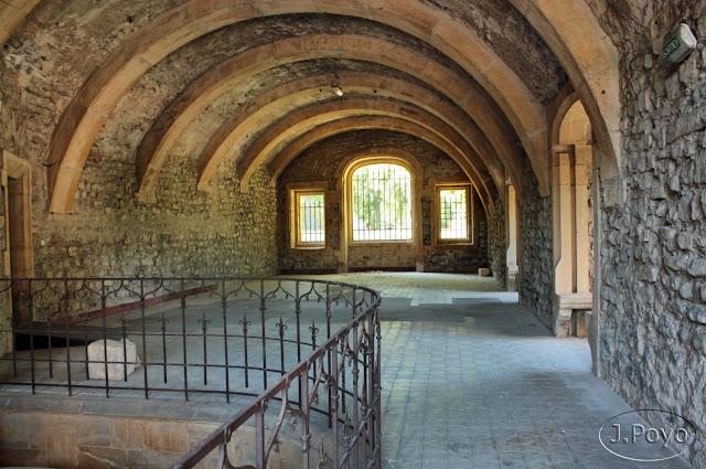 Puerta de los Alemanes, Metz