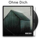 2004 - Ohne Dich
